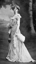 Standing princesse Louise d'Orléans From antique-royals.tumblr.com-post-110308703838-princess-louise-of-orleans via pinterest.com-ajackson1912-house-of-orleans- detine