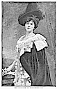 Sybil Fane, Countess of Westmoreland